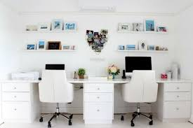 350 home office ideas for 2017 pictures