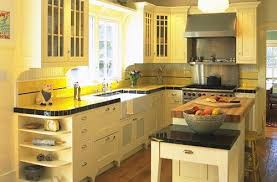 french country kitchen colors eye catching french country manor paint color help please of