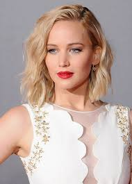 lob hairstyle pictures coolest celebrity lob hairstyle ideas new hairstyles 2017 for long