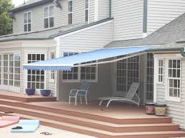 Awning Works Awnings Affordably Shade Your Outdoor Living Space Free Estimates