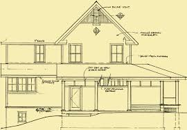 architectural home plans farmhouse plans our best seller for 13 years