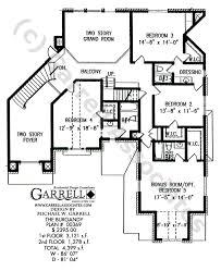 www house plans burgandy house plan house plans by garrell associates inc