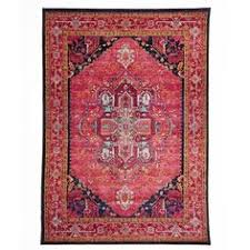 250 x 147cm knotted delaram rug flooring clearance august