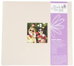 Photo Album Sleeves Products Art U0026 Craft Materials Stationery Office Supplies