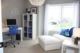 decorating ideas home trendy home office wellsuited decorating ideas for a home office