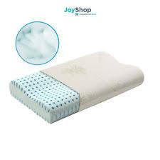 cuscini tempur oreillers pour le lit ebay