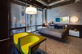 minneapolis lofts warehouse district best loft 2017