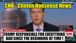 Stop Whining Meme - image result for it s illegal to make memes about cnn politicks