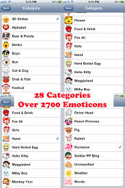 s day m m s aniemoticons animated emoticons for email and single