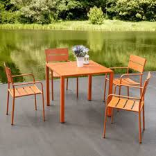 Aldi Rattan Garden Furniture 2017 Garden Ridge Outdoor Furniture Garden Ridge Outdoor Furniture
