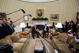 washington netanyahu urges obama to keep sanctions in place on iran