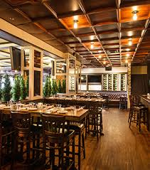 The Chandelier Room Hoboken The Dl Multi Level Event Space In The Lower East Side The Kagency