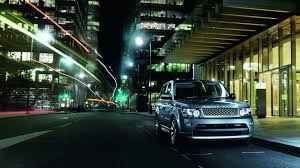 range rover dark green 2010 range rover sport autobiography limited edition north