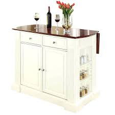 kitchen island drop leaf drop leaf kitchen island large size of small kitchen islands rolling