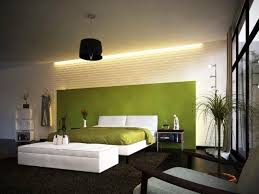 Best Bedroom Interior Images On Pinterest Bedroom Ideas - Modern house bedroom designs