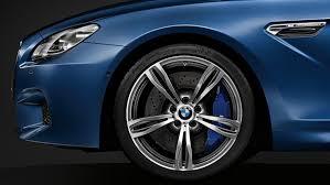 20 m light alloy double spoke wheels style 469m bmw m6 convertible design motorline bmw