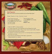 New Mexico travel clubs images 183 best new mexican food recipes images mexican jpg