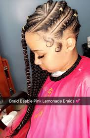black braids hairstyle for sixty 548 best braids images on pinterest protective hairstyles