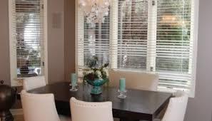 Houzz Dining Rooms Houzz Dining Rooms Home Planning Ideas 2017