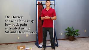 how to decompress spine without inversion table sit and decompress the upright inversion table home spinal