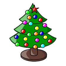 xmas tree large 900pixel clipart xmas tree design clip art library