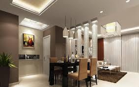 Contemporary Dining Room Lighting Modern Dining Room Lighting Joanne Russo Homesjoanne Russo Homes