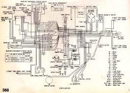 1997 Acura Cl 3 0 Fuse Box Diagram Index Of Mc Wiringdiagrams