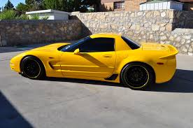 c5 corvette wide c5 corvette wide fenders only pics page 3 corvetteforum