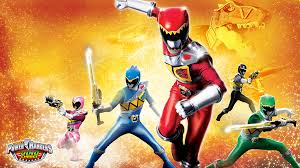 power rangers wallpapers photos group 75