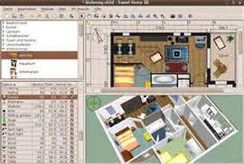 home design 3d login images interior 3d my room by araiel on