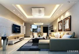 living room design tv wall home design