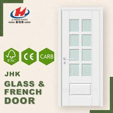 frosted glass french door list manufacturers of insulated glass sliding doors buy insulated