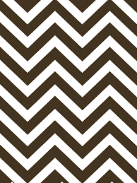 make it create printables u0026 backgrounds wallpapers chevron