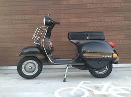 best 25 vespa p200e ideas on pinterest vespas vespa scooters