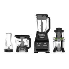 black friday amazon or or magic bullet promor code ninja blenders u0026 juicers small appliances kitchen u0026 dining kohl u0027s