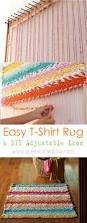 best 25 rug loom ideas on pinterest rag rug diy loom and t