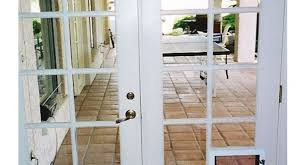 Pella Outswing French Patio Doors by Striking Pocket Door Hardware For Cabinets Tags Sliding Pocket