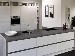 arbeitsplatte für küche keramikarbeitsplatten das große küchenatlas arbeitsplatten