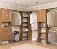 bathrooms by design master bedroom closet bathroom layout sacramentohomesinfo