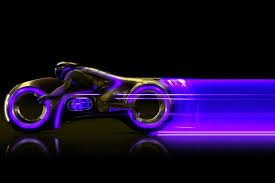 Tron Legacy Light Cycle Tron Legacy Wallpaper 1080p