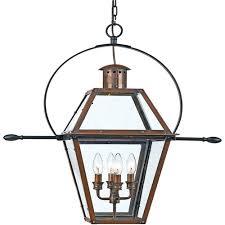 brilliant lantern outside lights outdoor hanging lights lighting