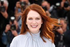Mad Men Hairstyles For Women by The Dangerous Fun Of Having Red Hair