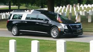 hearse for sale funeral coaches armbruster stageway