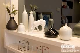 contemporary decorations european contemporary fashion vase floral ceramic creative