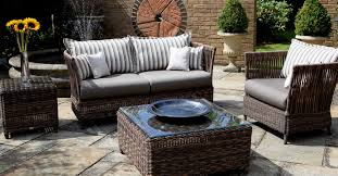Discount Patio Furniture Orange County Ca Elegant Wholesale Commercial Office Furniture Tags Commercial