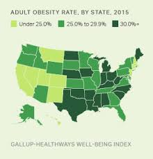 happiest states for older adults hawaii leads u s states in well being