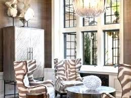 deco home interiors fantastic 1920s home decor home interiors decorations home decor