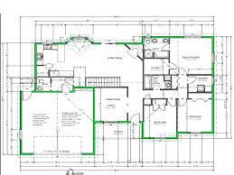house drawing program house plan drawing program garage desk ruler kits create furnish