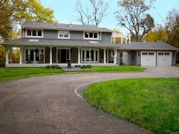 ranch remodel exterior plain ideas ranch home renovation best 25 house remodel on pinterest