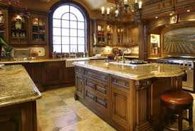 Most Popular Kitchen Design Pictures Kitchen Designs Top 2016 Ideas And Paint Colors